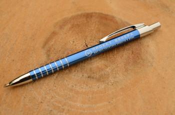 Ручка Проект Венера железная